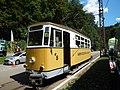 Kirnitzschtalbahn,Wagen Nr.8..Juli 2018.-012.jpg