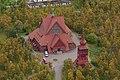 Kiruna kyrka September 2017 02.jpg