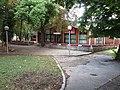 Kiseljak, Smederevska Palanka 50.jpg