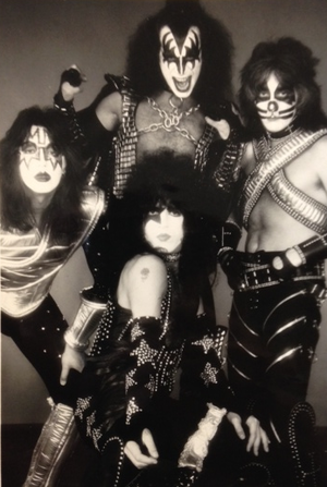 Kiss Love Gun era.png