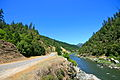 Klamath River California....JPG