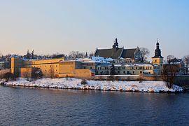 Klasztor Norbertanek.jpg