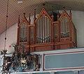Klein Wesenberg Kirche Orgel (5).jpg