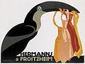 Klinger-Hermanns & Froitzheim 1910.JPG