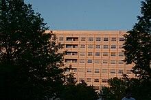 Universitätsmedizin Göttingen – Wikipedia