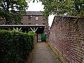 Kloostertuin St-Gregor, Missiehuis St-Michael, Steyl - droogloop 2.jpg