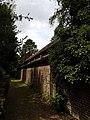 Kloostertuin St-Gregor, Missiehuis St-Michael, Steyl 08.jpg