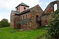 Kloster Hornbach 2017 - DSC08353- KLOSTER HORNBACH (36571015904).jpg