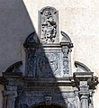 Kloster Pfäffers. Kirche St. Maria. Eingangsportal. 2019-02-16 12-26-55.jpg