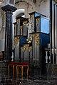 Kloster Pfäffers. Kirche St. Maria. Orgel. 2019-02-16 12-33-30.jpg
