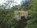 Kloster am Lago Maggiore 2.jpg
