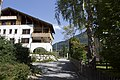 Klosters - panoramio (88).jpg