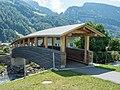 Klostersteg Gedeckte Brücke Muota Muotathal SZ 20180718-jag9889.jpg
