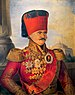 Knez Miloš Obrenović.jpg