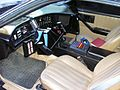 Knight Rider Supercar KITT interior.jpg