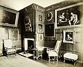 Knole - fireplace in unidentified room.jpg