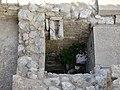 Knossos Königliche Gemächer Obergeschoss 03.jpg