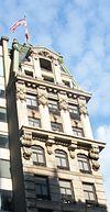 Knox Building
