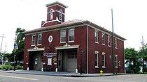 Knox-fire-station-5-tn1.jpg