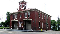 Knox-fire-station-5-tn1.jpg