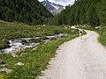 Knuttental,Valle dei Dossi - panoramio (1).jpg