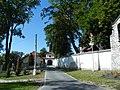 Kościół parafialny Wszystkich Świętych w Rudawie 1.jpg