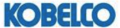 Kobelco logo.png