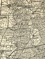 Koberstadt 1893.JPG