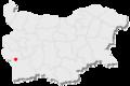 Kocherinovo location in Bulgaria.png
