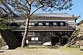 Kochi Castle14s3872.jpg