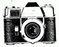 Kodak Retina Reflex III vers 1961.png