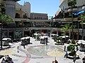 Kodak Theatre shopping center - panoramio.jpg