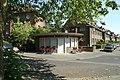 Koeln-Bickendorf Siedlung I 003.jpg