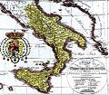 Koenigreich beider Sizilien.jpg
