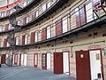 Koepelgevangenis (Breda) DSCF9884.JPG