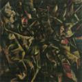 KogaHarue-1921-Untitled.png