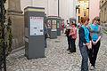 Kolegiata pw. św. Anny w Krakowie - 14-15 maja 2011, XIII MDDK (5739677410).jpg