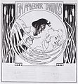 Kolo Moser - Ein moderner Tantalus - ca1895.jpg