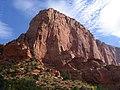 Kolob Canyons, Zion National Park, Utah (68919217).jpg