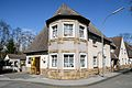 Kolonie Kirdorf - Siedlungseckhaus Gitschiner Straße.jpg