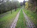 Kolonnenweg-Rimbach-01.jpg