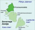 Komsomoletsi saar.png