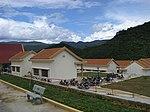 Kon Ray School (5686006897).jpg