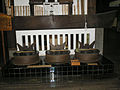 Kongobuji huge rice cooking pots.jpg