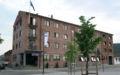 Kongsberg Gyldenloeve hotell.jpg