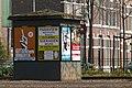 Koningsplein - Den Haag - 2011 - panoramio (1).jpg