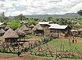 Konso village 01.jpg
