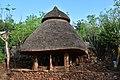 Konso village of Mecheke (37) (29048587922).jpg