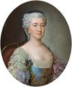 Konstancja Czartoryska (1700-1759).PNG