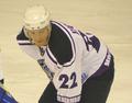 Konstantin Kostyukhin 1.png